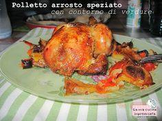 http://lamiacucinaimprovvisata.blogspot.it/2014/01/polletto-al-forno-speziato-con-contorno.html