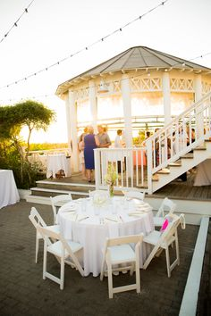 Bud And Alley S Seaside Fl Wedding Sarahlyn