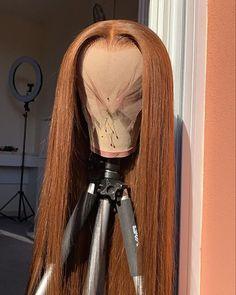 Baddie Hairstyles, Weave Hairstyles, Birthday Hairstyles, Natural Hair Styles, Curly Hair Styles, Hair Laid, Long Wigs, Lace Hair, Human Hair Wigs