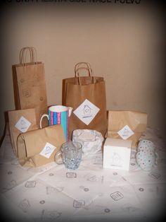 #pedidos #regalos