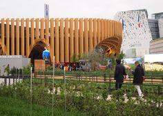 http://www.dezeen.com/2015/05/06/france-pavilion-xtu-architects-milan-expo-2015/