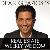 What the Experts Arent Saying About Real Estate Investing Seminars and What This Means For You
