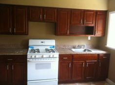 VISIT 1 bedroom rental at W 189st, Washington Heights, posted by Tomy Frias on 05/13/2014 | Naked Apartments 8