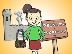 NetSafe Episode 2: What is Personal Information? (Grades K-3) on Vimeo