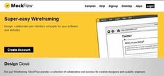 50 Time-Saving Web Design – Developer Tools