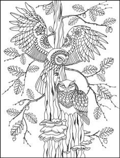 319 Best The Pinterest Tablecloth Images Coloring Pages Coloring