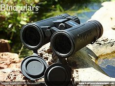 Mid-High end optics that contain may high end components and features including an Aluminum/Magnesium Open Bridge Body, apochromatic lenses with ED. Binoculars, Knight, Lenses, Bridge, Design, Bridges, Cavalier, Bro