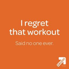 Feel great do more with #EBOOST.  #mondaymotivation