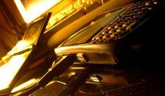Mỗi ngày NSA thu thập 5 tỷ vị trí smartphone | Cafesohoa.vn - Tin tức Công nghệ & Khoa học