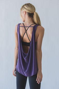 d64fa50701 61 Best Yogi clothes images