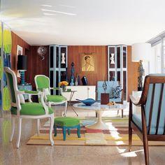 See more of Doug Meyer Studio's Miami Mid-century on 1stdibs