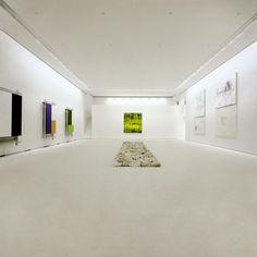 Galeria Mário Sequeira - Carvalho Araújo