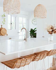 kitchen Home Design, Küchen Design, Home Interior Design, Bathroom Interior, Kitchen Interior, Design Bathroom, Bathroom Ideas, Home Decor Kitchen, Home Kitchens
