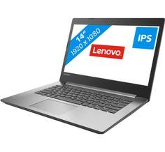 voorkant Ideapad 320S-14IKB 80X4007AMH Netflix, Usb, Electronics, Laptops, Laptop, Consumer Electronics