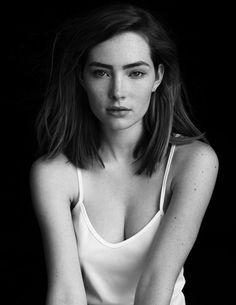 "creativesmilesphotography: ""  Chandler Bailey @ Wilhelmina LA """
