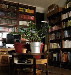 Marko_library