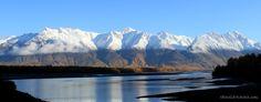 50 Cheap Things to Do in Alaska All Year   Idlewild AlaskaIdlewild Alaska