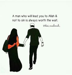 Allah Muhammad Quran life death world Muslim Couple Quotes, Muslim Quotes, Muslim Couples, Religious Quotes, Love In Islam, Allah Love, Islamic Love Quotes, Islamic Inspirational Quotes, Allah Quotes