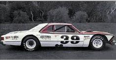 Dirt Racing, Nascar Racing, 1965 Chevelle, Gm Car, Old Race Cars, Sprint Cars, Vintage Race Car, Dirt Track, Classic Cars