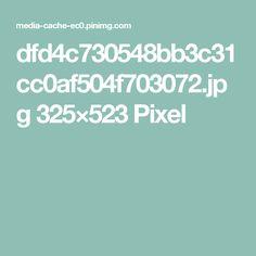 dfd4c730548bb3c31cc0af504f703072.jpg 325×523 Pixel