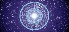Looking for astrology services in Bangalore? SRI Kashi Pandit BSRAO is one of the best Online astrologers in Bangalore, Karnataka, Contact us @ 9845650234 http://pandithbsrao.com/astrology-services/