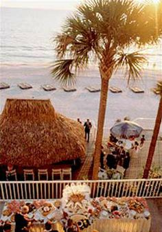 DoubleTree Beach Resort by Hilton Tampa Bay-North Redington Beach - West Coast Florida
