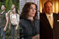 Jeffrey Dean Morgan on Good Wife Finale: I Didnt Like It