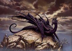 Dragon - Villains Wiki - villains, bad guys, comic books, anime