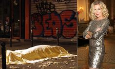 KATIE HOPKINS asks'Is Britain just going to wait for its day of reckoning' after Paris attacks   Daily Mail Online