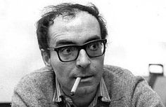 Jean-Luc Godard -director, producer -Breathless (1959)*, Une Femme est une femme (1961)*, Contempt (1963)*, Bande à part (1964)*, A Married Woman (1964), Pierrot le fou (1965)*, Masculin Feminin (1966 (1966), La Chinoise (1967), Sauve qui peut (la vie) (1980)*, Je vous salue, Sarajevo [TV] (1993), Histoire(s) du cinéma  (1998)* ...