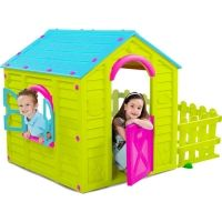 My Garden House Play Houses Kids Party Inspiration Garden