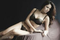 Lingerie For Men, Slim Body, Photography Women, Beauty Women, Classy, Bra, Sexy, Collection, Fashion
