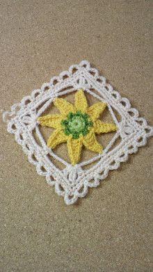 -DCIM0527.jpg Historia de flores silvestres de la artesanía