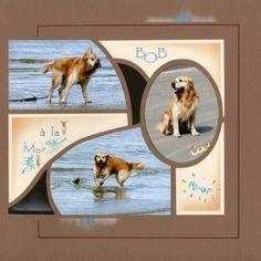 bob-a-la-mer-interieur-page-avec-maintien-derniere-page700.jpg (700×702)