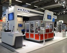 Exhibition Stand Builders France : Best exhibition stand builders contractor dubai uae images