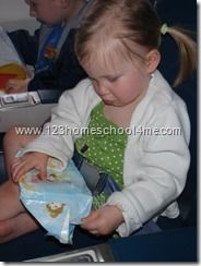 123 Homeschool 4 Me: Traveling with Children: 24 Tips for Flying with Kids
