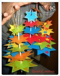 """Search results for """"kinder basn tern"""" - # for .- Search results for """"kinder basn tern"""" – # for - basteln, Christmas Activities, Christmas Crafts For Kids, Winter Christmas, Kids Christmas, Christmas Gifts, Christmas Decorations, Xmas, Christmas Ornaments, Paper Ornaments"""