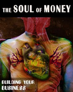 Can your desire to make money put your business at risk?  What is the difference between using 'Money' and the concept of 'Building a Business' as the starting point within your Mind?  How can having Money as a starting point in your Mind while building a business in reality cause you to lose sight of the business in reality and become possessed by Money in the Mind?  How can having personal relationships with the people you work with influence the process of ...