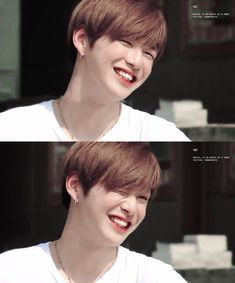 Wanna-One - Kang Daniel Kang Daniel Produce 101, Daniel K, Prince Daniel, When You Smile, How Big Is Baby, Big Baby, Kim Jaehwan, Ha Sungwoon, Fandom