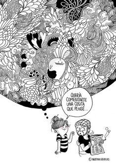 Agustina-Guerrero Cultura-Inquieta26