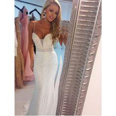 Prom Dresses, Long Prom Dresses 2017, Mermaid Prom Dresses 2017, Lace Prom Dresses 2017, White Prom Dresses 2017, White Dresses, Prom Dresses 2017, Cheap Prom Dresses, Prom Dress, White Dress, Party Dresses, Evening Dresses, Cheap Dresses, White Lace Dress, Long Dresses, Lace Dress, Prom Dresses Cheap, Sequin Dresses, Mermaid Prom Dresses, Sequin Dress, Lace Dresses, White Prom Dresses, Party Dress, Mermaid Dress, Long White Dress, Long Prom Dresses, 2017 Prom Dresses, White Party Dres...