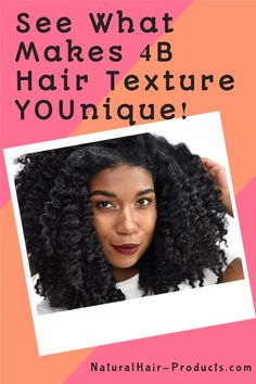 Click to SEE MORE NOW right here.... #naturalhair #4b #4chair #blackhairstyles