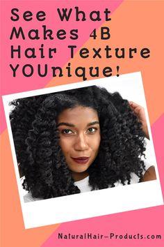 Click to SEE MORE NOW right here.... #naturalhair #4b #4chair #blackhairstyles Hair Type Chart, Type 4 Hair, Natural Hair Shampoo, Natural Hair Types, 4b Hair, Coily Hair, Cantu Curls, Black Hair Magazine, Healthy Hair Growth