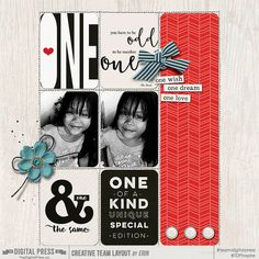 One a Collaboration by The Digital Press designers: http://goo.gl/gtj00l   Project Twenty Fiteen 8.5x11 Tempaltes Vol 1 by Laura Passage: http://goo.gl/0eQtA2