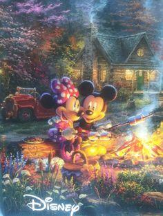Walt Disney Movies, Disney Fun, Disney Cartoons, Disney Characters, Disney World Vacation Planning, Cute Disney Pictures, Walt Disney Animation Studios, Cute Quotes, Winnie The Pooh