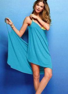 SEXY BEACH DRESS COVERUP,  Dress, sexy dresses  beach  pool wear, beach dress/ coverup