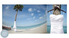 Clearwater Beach Wedding Photography for T+J