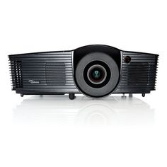 #DaddyComper Shared: Win Optoma DH1009 Full HD Projector  –  #Giveaway (WW)