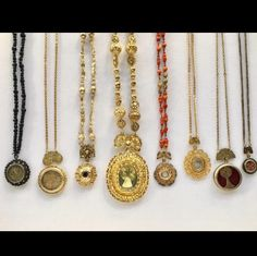 50 Best Antique jewelry- Philippines images in 2019 | Old jewelry