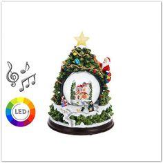 Pinkbagoly: Még több karácsonyi dekoráció-és ajándékötlet a Pi... Snow Globes, Pink, Home Decor, Decoration Home, Room Decor, Pink Hair, Home Interior Design, Roses, Home Decoration